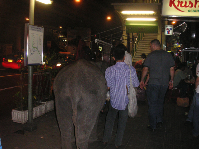 Bangkokday115