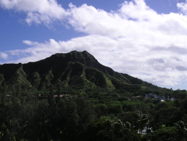 Honoluluday101