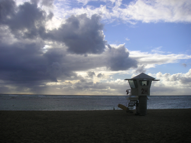 Honoluluday125