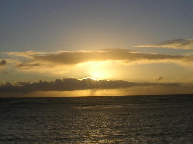 Honoluluday130