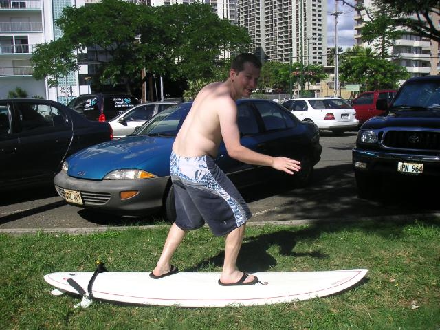 Honoluluday32