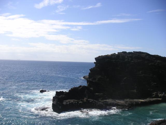 Honoluluday412