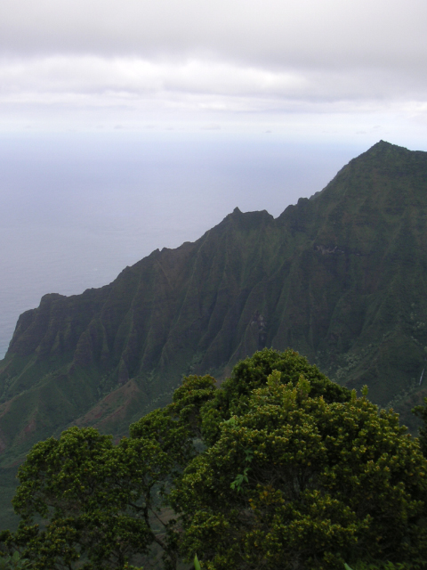Kauaiday126